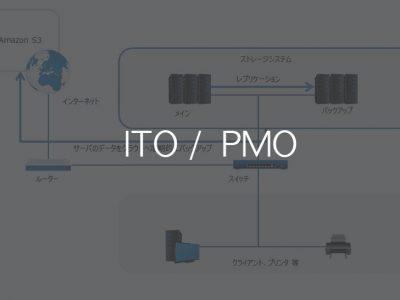 ito-pmo