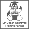 lpijapan-academic-gray